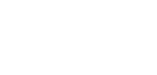 ODI Leeds Logo
